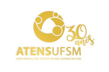 ATENS UFSM 30 anos