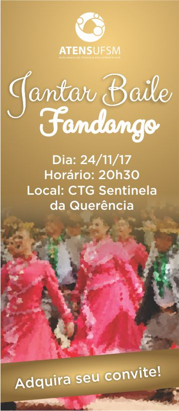 banner site baile