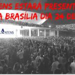 site brasilie