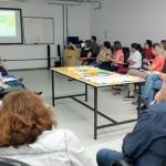 Reuniao_planejamento-ATENS