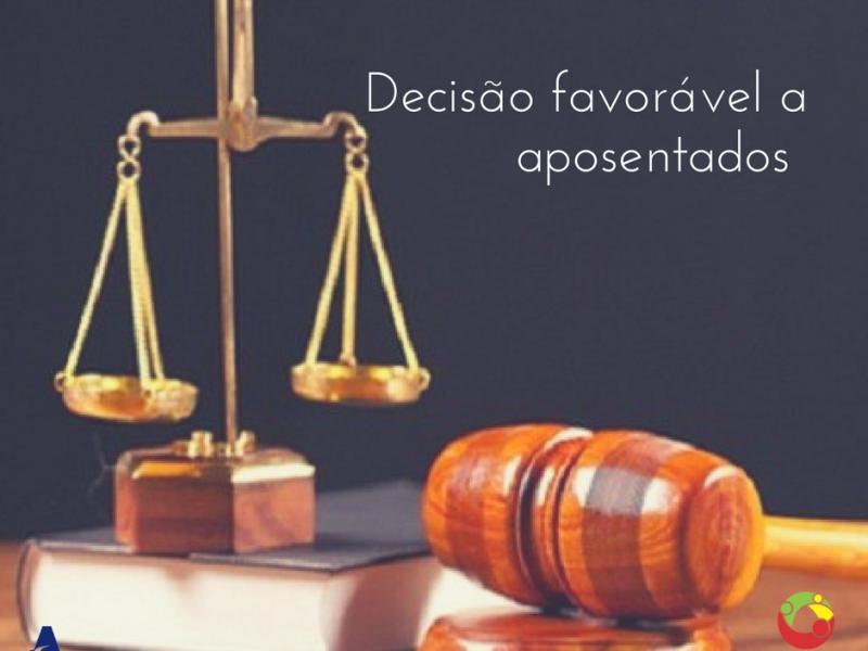 Jurídico em