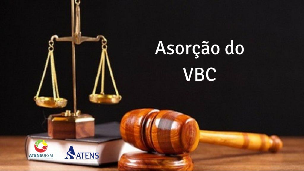 VBC e Decreto (1)