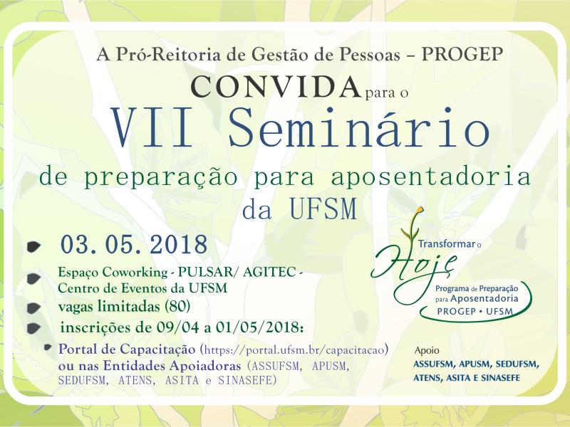 convite_seminario_transformar_hoje