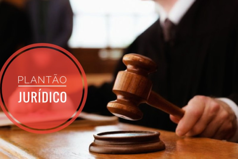 Plantão Jurídico facebook-01