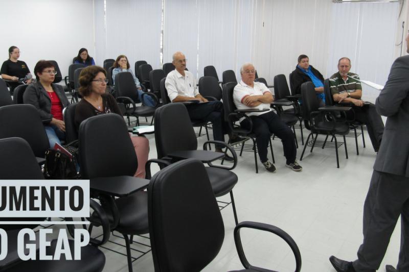 Reunião_Ampliada_Geap