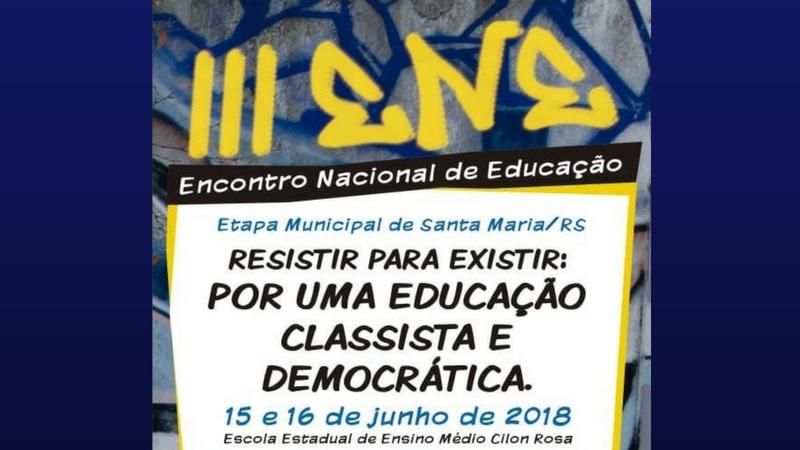 Plenária (1)