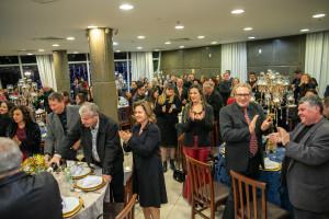 Baile_30anos_ATENSUFSM_GR (153)
