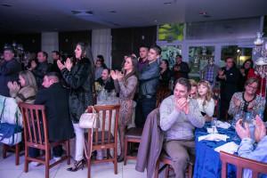 Baile_30anos_ATENSUFSM_GR (245)