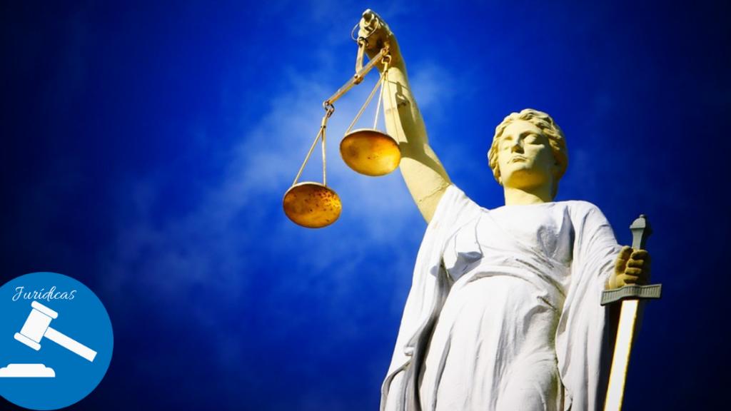 jurídicas (3)
