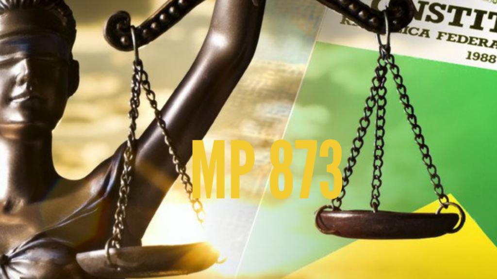 Cópia de jurídicas (4)