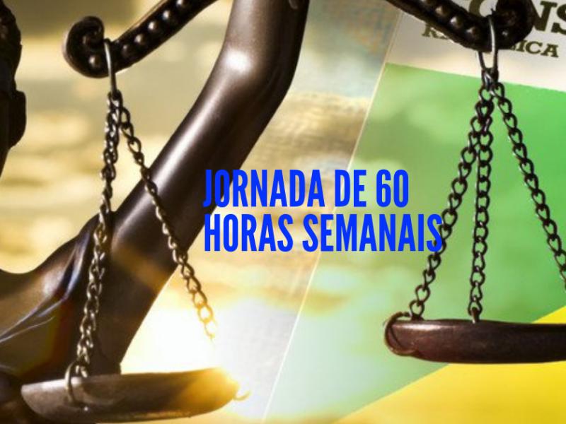 Cópia de jurídicas (6)