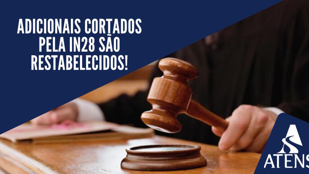 Cópia de jurídicas (1)