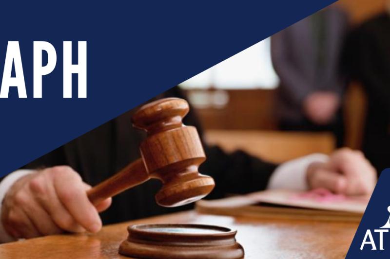 Cópia de jurídicas (2)